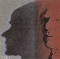 Warhol - 1981 - The Shadow, II.267