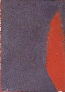 Warhol - 1979 - Shadows I, II.207