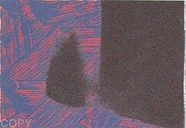 Warhol - 1979 - Shadows III, II.216