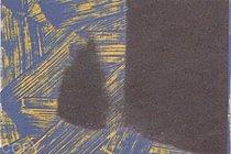 Warhol - 1979 - Shadows III, II.219