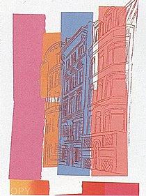 Warhol - 1984 - Viewpoint, II.329
