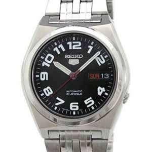 Seiko 5 Automatic Watch - SNK657