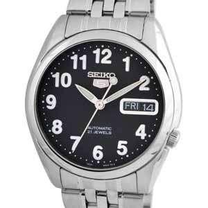 Seiko 5 Automatic Watch - SNK381