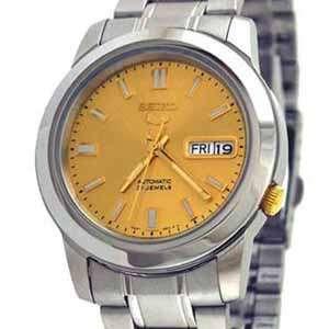 Seiko 5 Automatic Watch - SNKK13