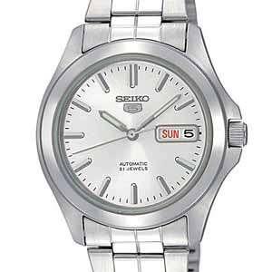 Seiko 5 Automatic Watch - SNKK87