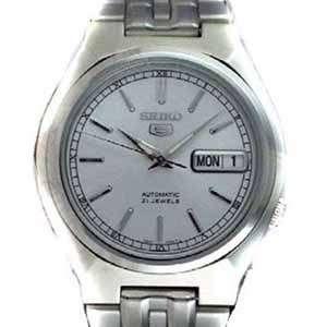 Seiko 5 Automatic Watch - SNK299