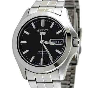 Seiko 5 Automatic Watch - SNKK93