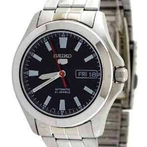 Seiko 5 Automatic Watch - SNKL09