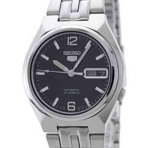 Seiko 5 Automatic Watch - SNKL61
