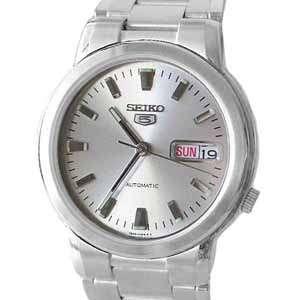 Seiko 5 Automatic Watch - SNXE89