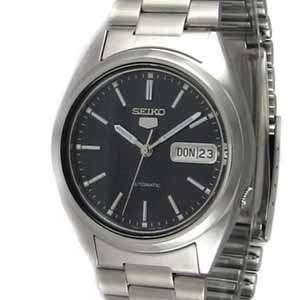 Seiko 5 Automatic Watch - SNXE91