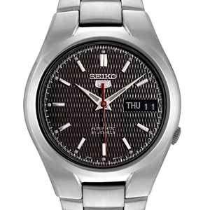 Seiko 5 Automatic Watch - SNK607