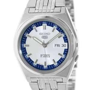 Seiko 5 Automatic Watch - SNK645