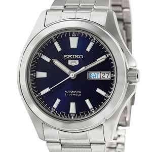 Seiko 5 Automatic Watch - SNKL07