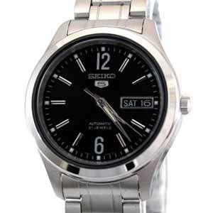 Seiko 5 Automatic Watch - SNKM57