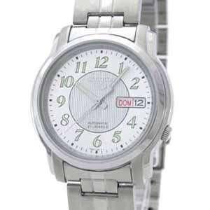 Seiko 5 Automatic Watch - SNKL89