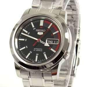 Seiko 5 Automatic Watch - SNKK31