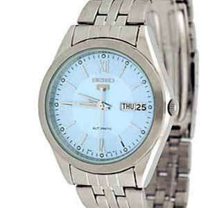 Seiko 5 Automatic Watch - SNXA05