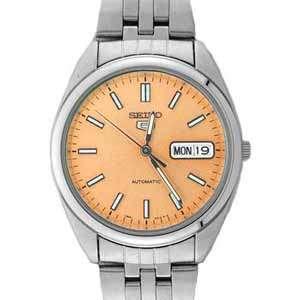 Seiko 5 Automatic Watch - SNXA11