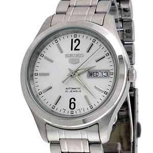 Seiko 5 Automatic Watch - SNKM53