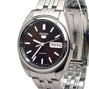 Seiko 5 Automatic Watch - SNXA13