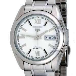 Seiko 5 Automatic Watch - SNKL51