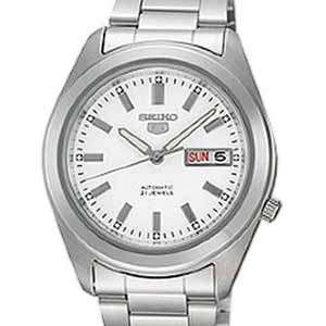 Seiko 5 Automatic Watch - SNKM61