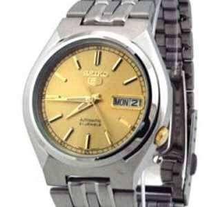 Seiko 5 Automatic Watch - SNK303