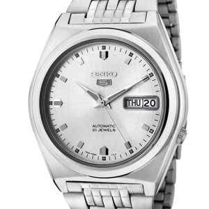 Seiko 5 Automatic Watch - SNK661