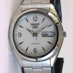 Seiko 5 Automatic Watch - SNX121