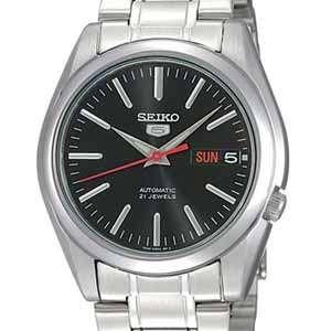 Seiko 5 Automatic Watch - SNKL45