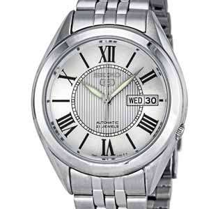 Seiko 5 Automatic Watch - SNKL29