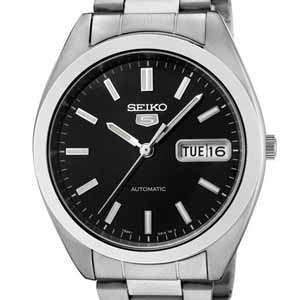 Seiko 5 Automatic Watch - SNX997