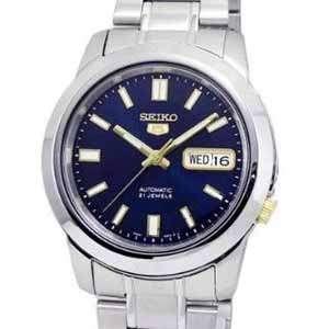 Seiko 5 Automatic Watch - SNKK11