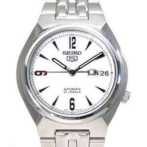 Seiko 5 Automatic Watch - SNK325