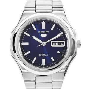 Seiko 5 Automatic Watch - SNKK45