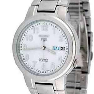 Seiko 5 Automatic Watch - SNKA13