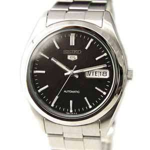 Seiko 5 Automatic Watch - SNX115