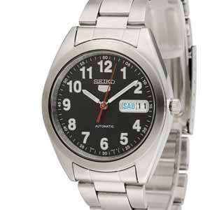 Seiko 5 Automatic Watch - SNXA07