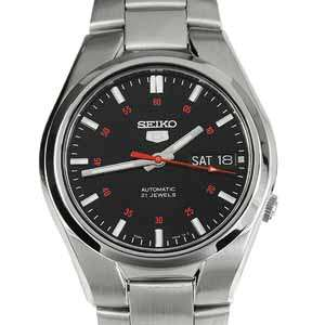Seiko 5 Automatic Watch - SNK617