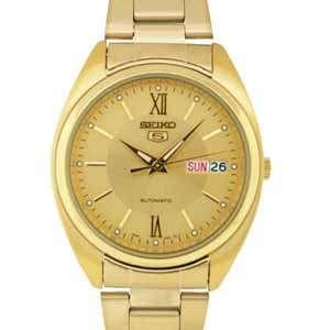 Seiko 5 Automatic Watch - SNXA22