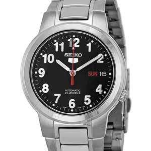 Seiko 5 Automatic Watch - SNKA15