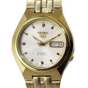 Seiko 5 Automatic Watch - SNKL74