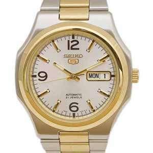 Seiko 5 Automatic Watch - SNKK62