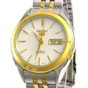 Seiko 5 Automatic Watch - SNKL24
