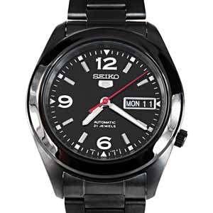 Seiko 5 Automatic Watch - SNKM79