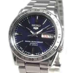 Seiko 5 Automatic Watch - SNKD99