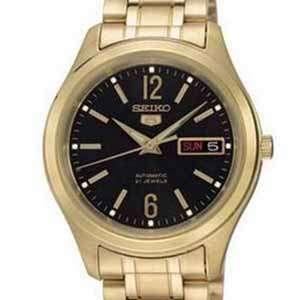 Seiko 5 Automatic Watch - SNKM60