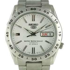 Seiko 5 Automatic Watch - SNKD97