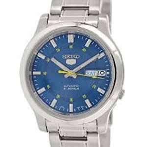 Seiko 5 Automatic Watch - SNKN21